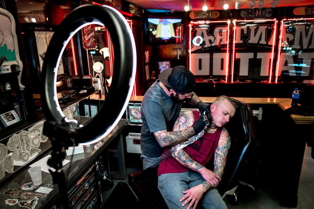 neck-tatoo